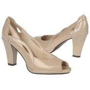 Vital Shoes (Tender Taupe) - Women's Shoes - 8.0 M