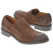 Broadwater Shoes (Dark Brown) - Men's Shoes - 12.0