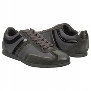 Silvans Shoes (Grey) - Men's Shoes - 13.0 M