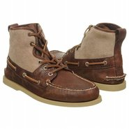 A/O Sport Boot Boots (Coffee/Sand) - Men's Boots -