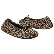 Abigail Shoes (Cheetah) - Women's Shoes - 9.0 W