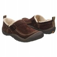 Bar Harbour Shoes (Chocolate) - Women's Shoes - 9.