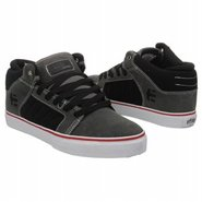 Etnies 