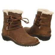 Boots Caspia (Chocolate) - Women&#39;s UGG Boots- 6.0 