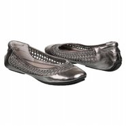 Lolli Shoes (Platinum) - Women's Shoes - 6.0 M