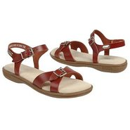 Joanne Sandals (Cinnamon) - Women's Sandals - 10.0