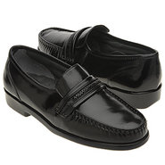 Berry Shoes (Black) - Men&#39;s Shoes - 11.5 W