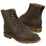 Keelan 8-Tie Boot Boots (Tan/Dark Brown) - Men's B