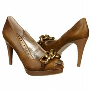 Gabriel Shoes (Saddle Tan) - Women's Shoes - 8.5 M