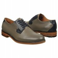 Alto Postman Shoes (Grey) - Men's Shoes - 40.0 M