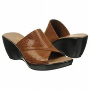 Deena 2 Sandals (Brown Iguana) - Women's Sandals -