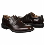 Brevard Shoes (Brown) - Men's Shoes - 10.0 D