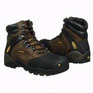 Louisville 6  Boots (Slate Black) - Men's Boots -