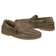 Harry Shoes (Black Greenland) - Men's Shoes - 8.0