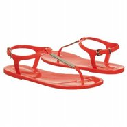 Jamila Sandals (Red) - Women's Sandals - 5.0 M