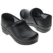 Wide Pro Shoes (Black Box) - Women's Shoes - 37.0