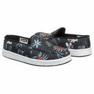 Castro Shoes (Midnight Pina Colada) - Men's Shoes