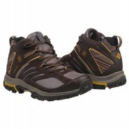 ShastaRidge MidOmni-Tech Boots (Bungee Cord/Mustar