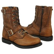 Ranger Boots (Brown) - Men&#39;s Boots - 9.5 M