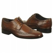 Alito Shoes (Tan) - Men&#39;s Shoes - 10.0 W