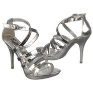 Sterling Shoes (Silver) - Women&#39;s Shoes - 8.0 M