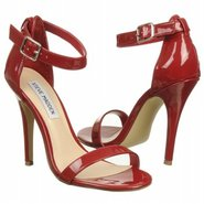 Realove Shoes (Red Patent) - Women's Shoes - 6.0 M