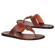 Cale Sandals (Red/Black) - Women's Sandals - 7.5 M