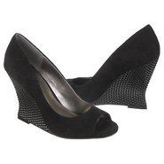 Bateau Shoes (Black Suede) - Women's Shoes - 6.0 M