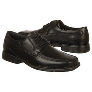 Douglas Shoes (Black) - Men's Shoes - 10.0 D