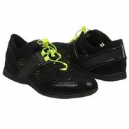 Element Shoes (Black) - Women&#39;s Shoes - 9.5 M