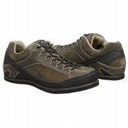 Belgrove III Shoes (Smokey Brown) - Men&#39;s Shoes - 
