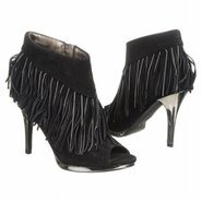Bellamy Shoes (Black) - Women's Shoes - 7.5 M