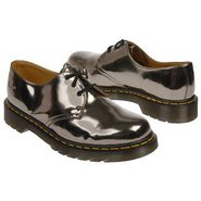 1461 3 Eye Gibson Shoes (Pewter) - Men's Shoes - 1