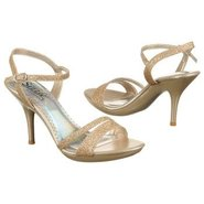 Vail Shoes (Nude) - Women&#39;s Shoes - 8.0 M