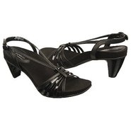 Angelina Shoes (Black) - Women's Shoes - 6.5 M