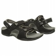 El Rio II Sandals (Tnf Black) - Women's Sandals -