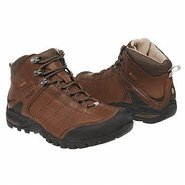 Riva Leather Mid Event Boots (Bouillon) - Men&#39;s Bo