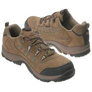 Natal Lo WP Shoes (Grey/Taupe) - Men&#39;s Shoes - 11.