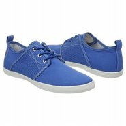 13706 Shoes (Royal) - Men's Shoes - 7.0 M
