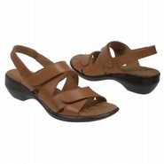 Lark Sandals (Camel) - Women&#39;s Sandals - 13.0 M