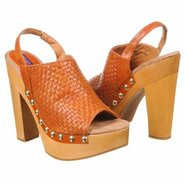 Doobie Shoes (Tan) - Women's Shoes - 9.0 M