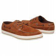 Vorse Low Shoes (Crazy Horse/Dune) - Men's Shoes -