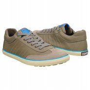 Pelotas Persil Shoes (Grey/Blue) - Men&#39;s Shoes - 4