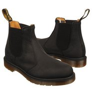 8250 Chelsea Boot Boots (Black) - Men&#39;s Boots - 8.