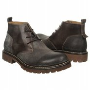 Krill Boots (Dark Brown) - Men's Boots - 11.0 D