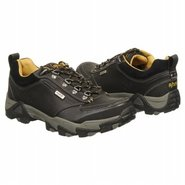 Elkridge Shoes (Black) - Men&#39;s Shoes - 13.0 M
