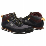 Versova MB Boots (Grey/Dark Blue) - Men's Boots -