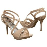 Antilles Shoes (Beige) - Women&#39;s Shoes - 6.0 M