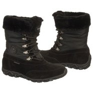 West Boots (Black) - Women's Boots - 10.0 M