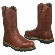 11  ST wellington Boots (Brown Walnut) - Men's Boo